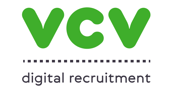 VCV digital recrutiment